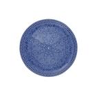BleudeFes_AssiettePLateBis_18cm_Haut