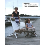 Dock_girls_4-800x1024