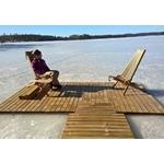 EC_lake_winter