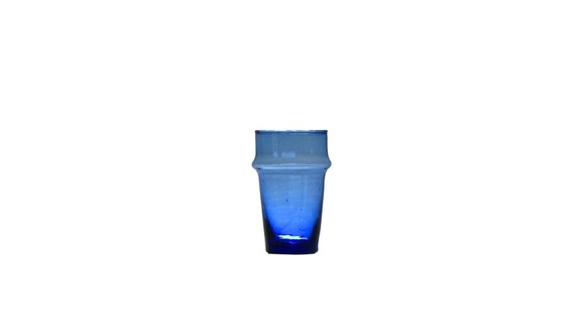 3-moyen-beldi-casa-bleu