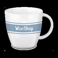 Mug WiziShop
