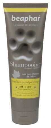 shampooing demelant Beapher