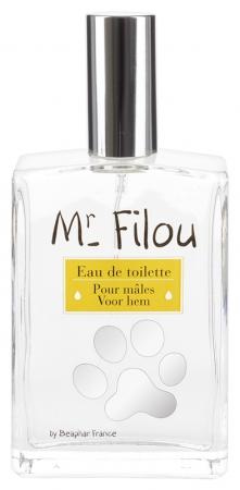 beaphar Mr Filou  eau de toilette pour male