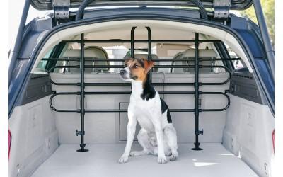 zolux grille-de-securite-auto-universelle noszanimos (2)