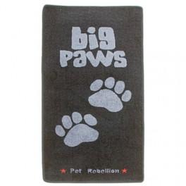 tapis-d-entree-gris-xl-big-paws.noszanimos