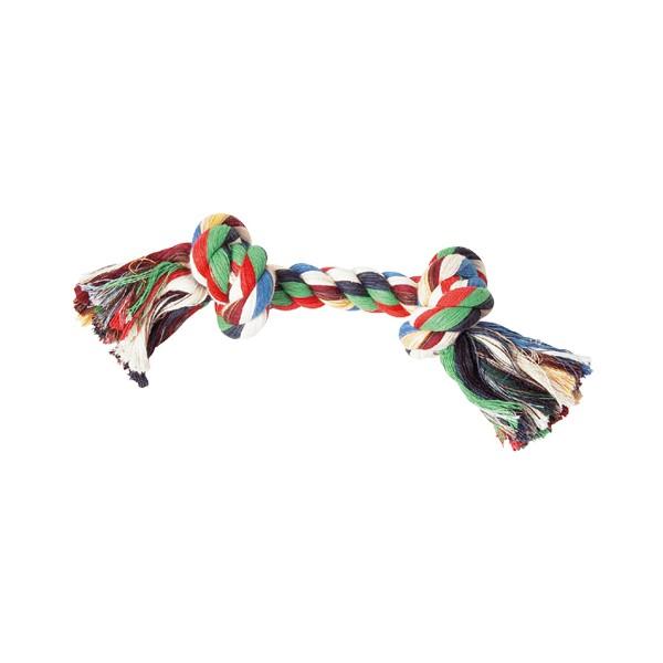corde-a-2-noeuds noszanimos