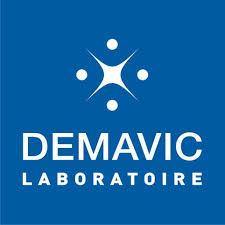Demavic