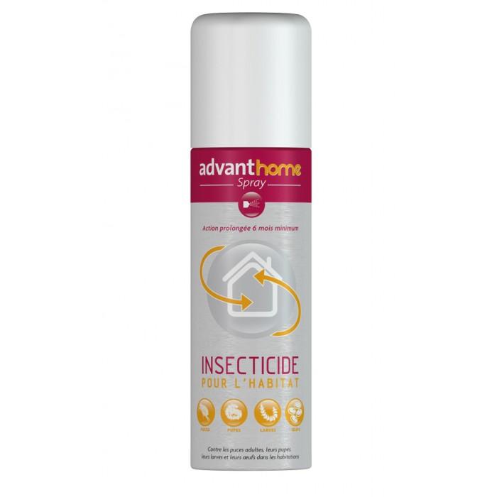 BAYER spray-advanthome noszanimos