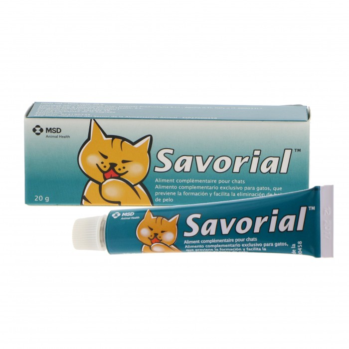 MSD savorial-anti-boules-de-poils noszanimos