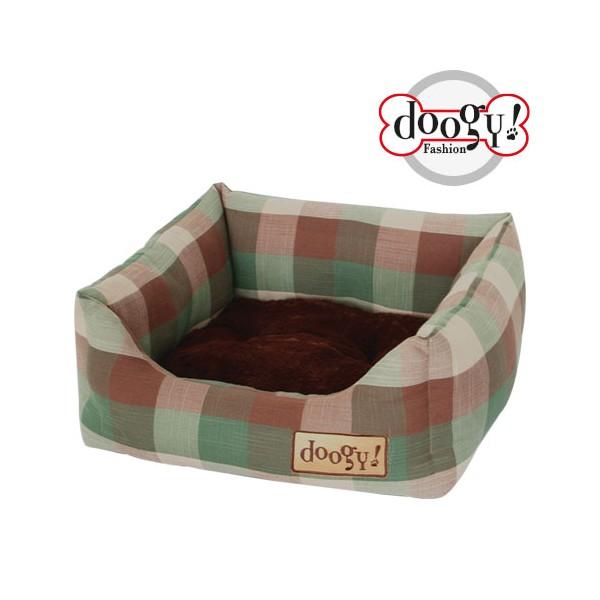 sofa-doogy-scotty noszanimos