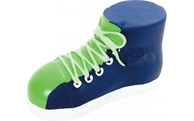 Zolux-Jouet Basket