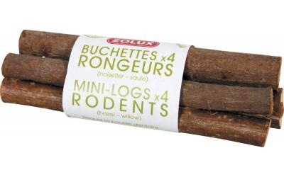 zolux buchettes-rongeurs-x4 2 noszanimos
