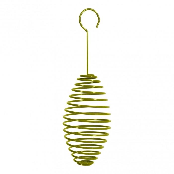 zolux spirale-boule-de-graisse-vert noszanimos