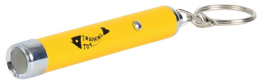 Pointeur LED