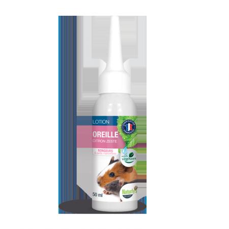 naturlys lotion-oreilles-50ml noszanimos