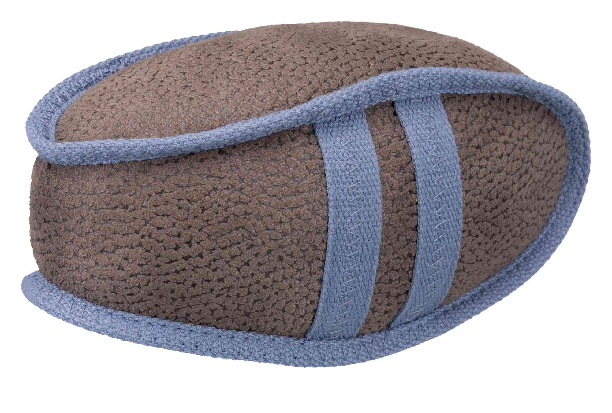 Trixie Ballon de rugby noszanimos