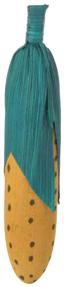 Trixie Set de bois à grignoter 3 noszanimos