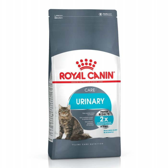 royal-canin-urinary-care-noszanimos