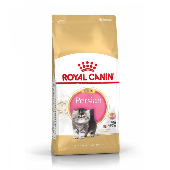 Croquette ROYAL CANIN - Persian Chaton / Kitten