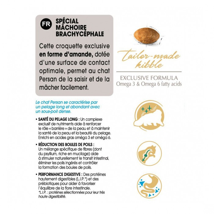 royal-canin-breed-nutrition-persian croquette noszanimos