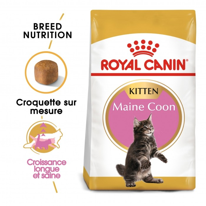 royal-canin-breed-nutrition-maine-coon-kitten 2 noszanimos
