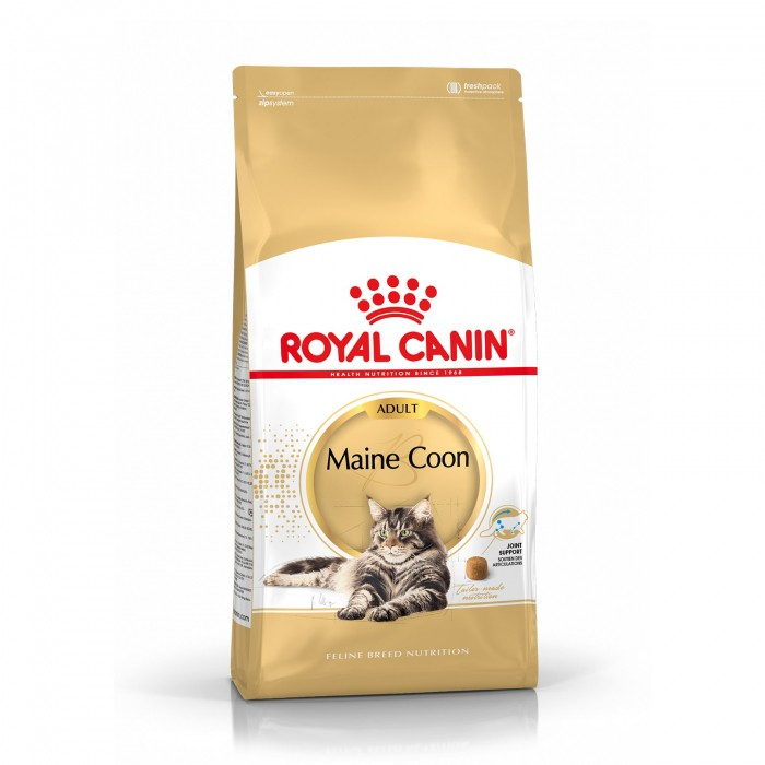 royal-canin-breed-nutrition-maine-coon noszanimos