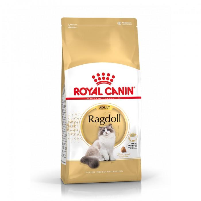 royal-canin-breed-nutrition-ragdoll noszanimos