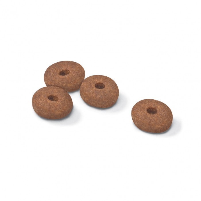 royal-canin-size-nutrition-mini-light-weight-care croquette Noszanimos