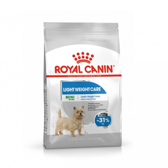 royal-canin-size-nutrition-mini-light-weight-care Noszanimos