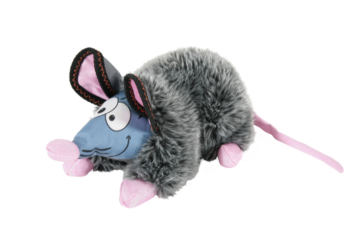 Jouet Gilda le rat