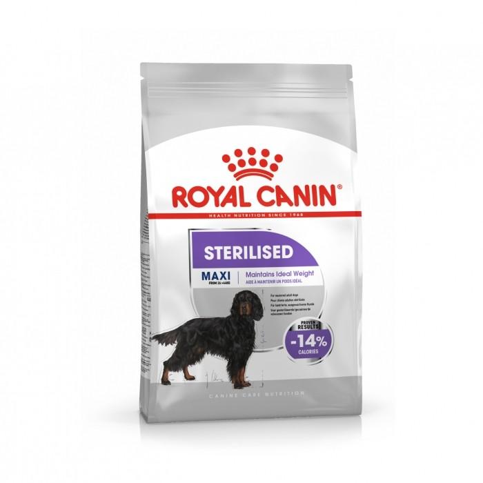 royal-canin-size-nutrition-maxi-sterilised
