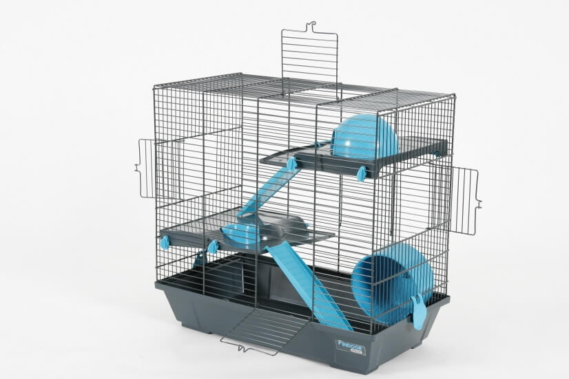 cage hamster2