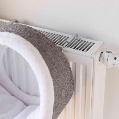 Abri douillet radiateur3