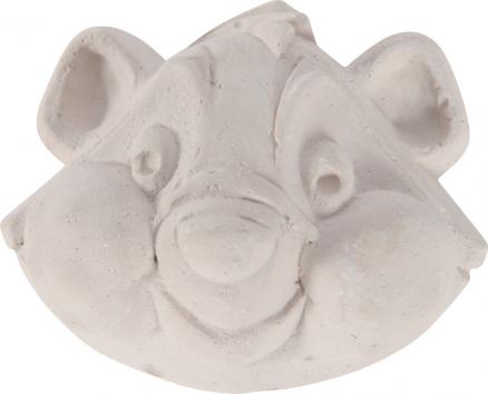 Zolux-Pierre minérale Hamster