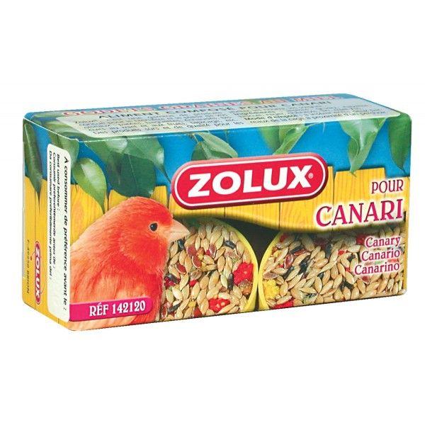 godets_miel_canaris_boite_x2_-_zolux