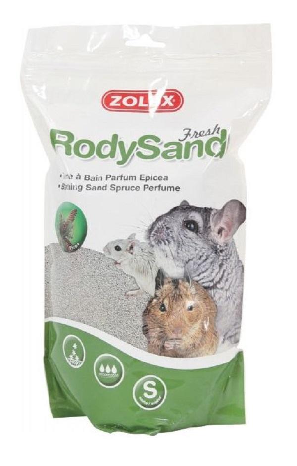 zolux-produit-pour-animaux-hygiene-rongeurs