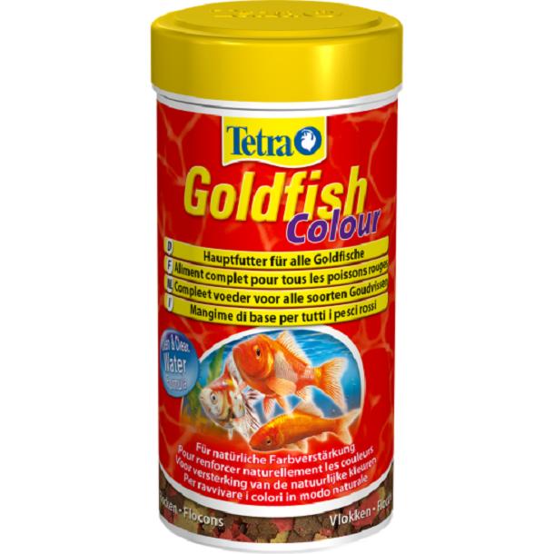 tetra-goldfish-colour-250ml-aliment-en-flocons-pour-poissons-rouges