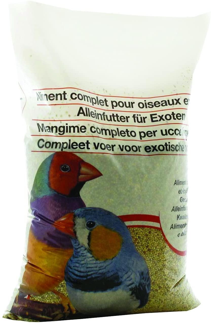 Vitakraft Menu Vitobel Coussin - Oiseaux Exotiques 2,5kg