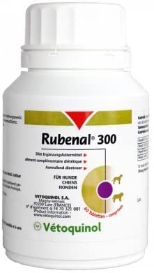 Rubenal B 300