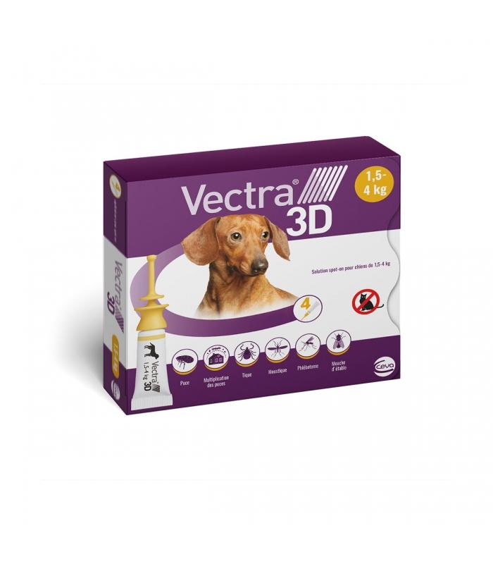 vectra-3d-1-5-4kg-x-4-pipettes noszanimos