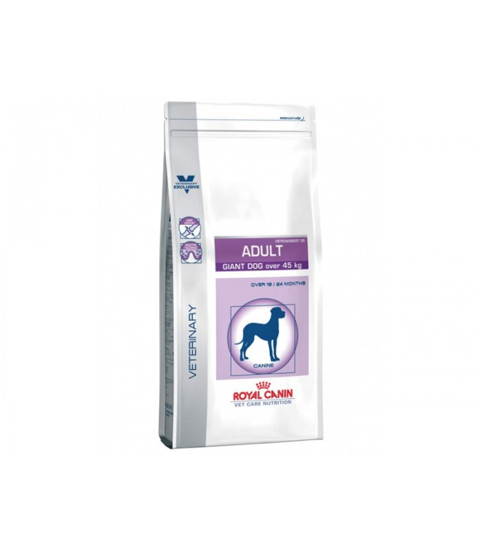 Royal Canin croquettes-veterinary-care-nutrition-adult-14-kg NosZanimos