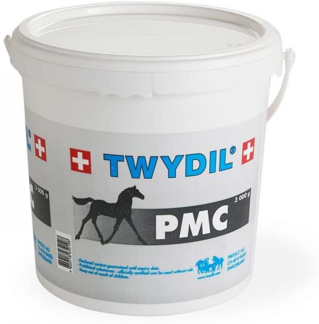 Twydil PMC 3 kg NosZanimos