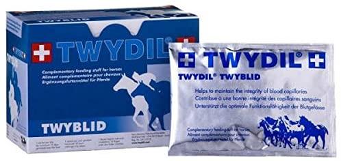 Twydil Twyblid 10 sachets de 50 grs NosZanimos