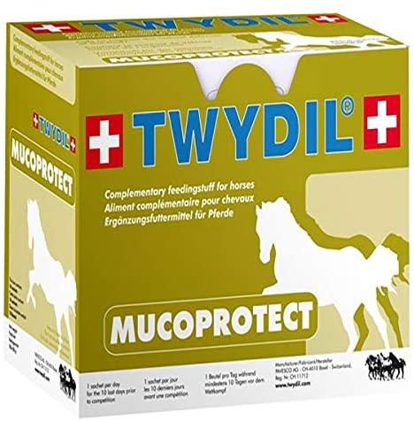 Twydil Mucoprotect 100 sachets de 50 grs NosZanimos