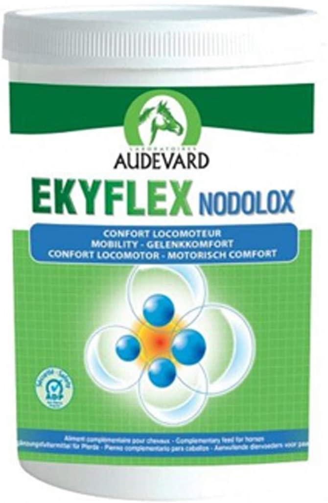 AUDEVARD Ekyflex Nodolox NosZanimos