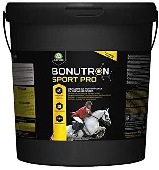 LABORATOIRES AUDEVARD Bonutron Sport Pro 18 kg