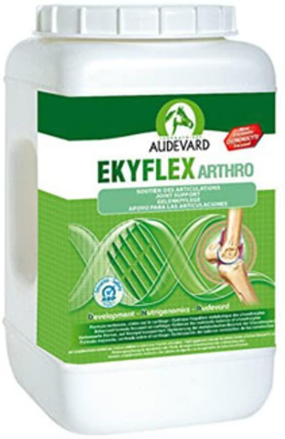 LABORATOIRES AUDEVARD Ekyflex Arthro 5 kg NosZanimos
