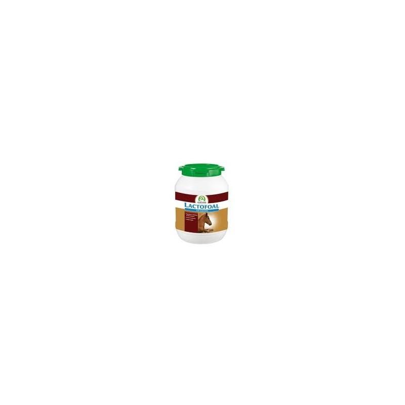 Audevard - lactofoal 2,2 kg NosZanimos