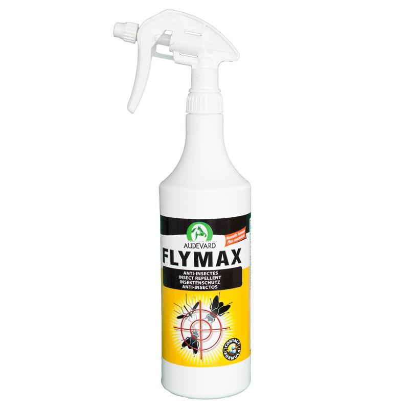 audevard flymax-anti-insecte NosZanimos