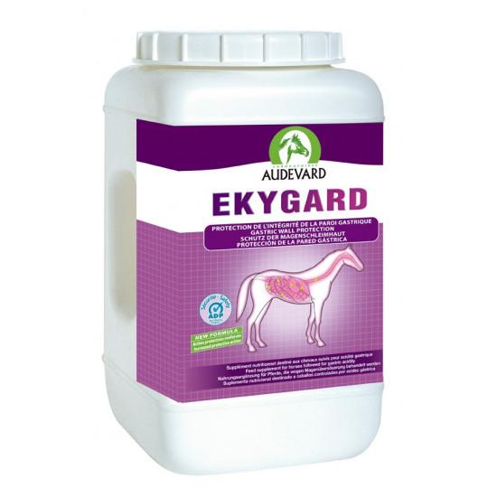 LABORATOIRES AUDEVARD Ekygard 2, 4 kg NosZanimos